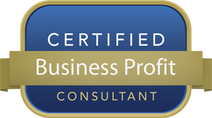 Business Profit Consultant