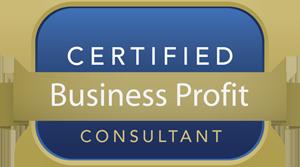 Business Profit Consultant