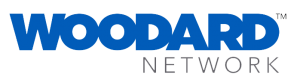 Woodard Network logo