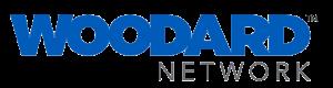 Woodard Network logo