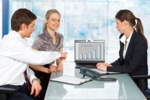 Young workgroup, QuickBooks Training in Nashville, Tennessee and surrounding