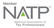 NATP, National Association of Tax Professional