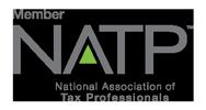 NATP, National Association of Tax Professional